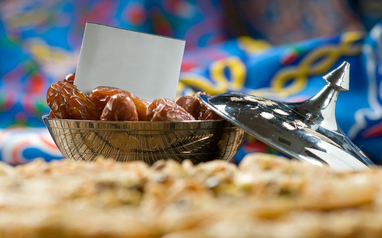 Popular Hari Raya Eid Al-Fitr Food - hari-raya  Collection_285662 .jpg