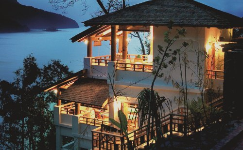 Young Explorers Club The Andaman Travel Expatriate Lifestyle